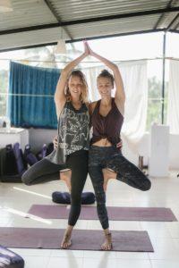 yoga-teacher-training (7)