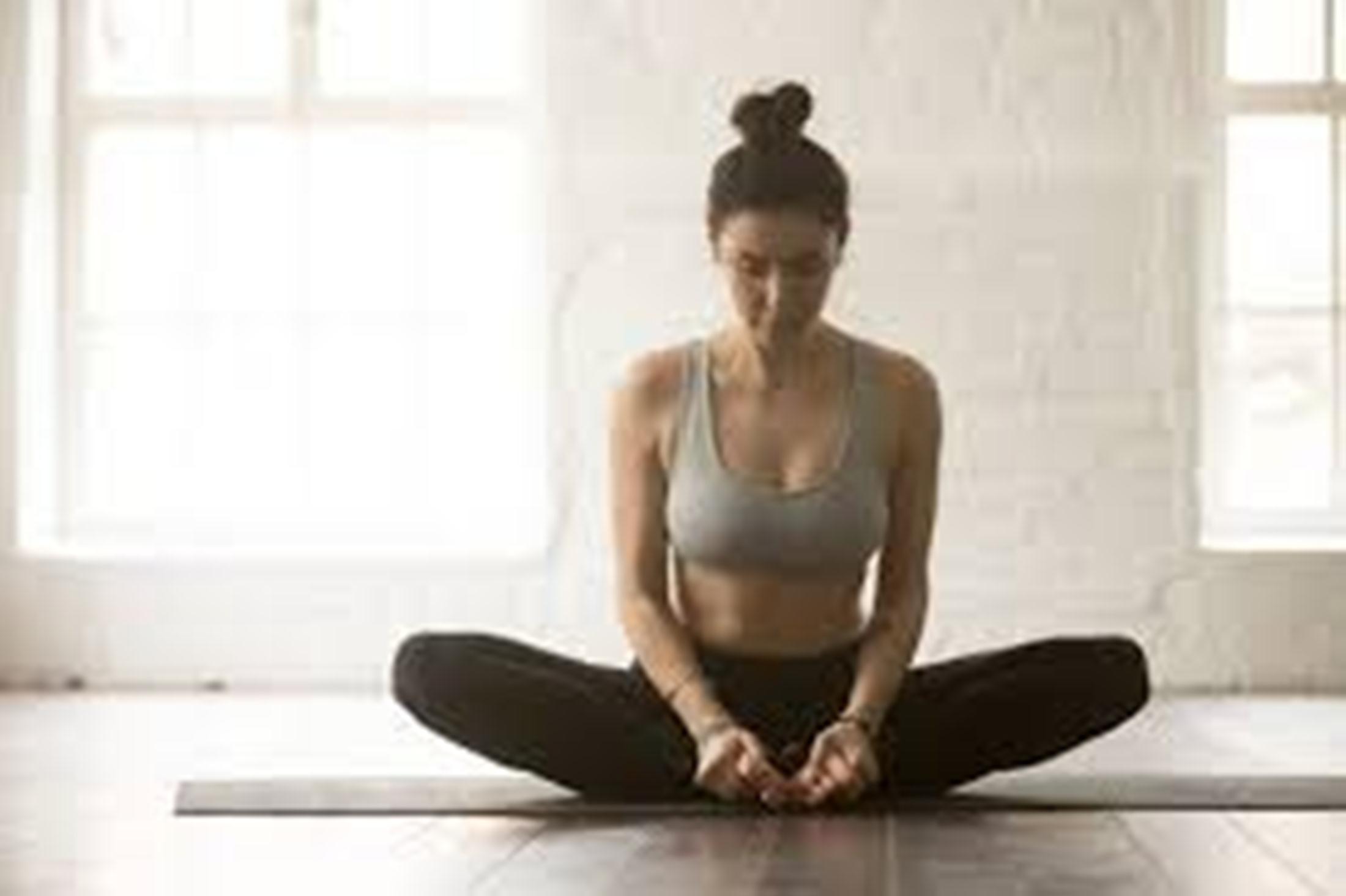 Yoga School In Rishikesh Yoga Teacher Training India